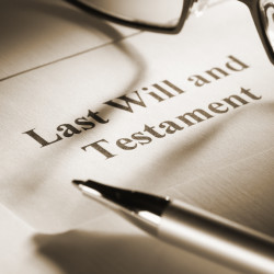WHGM Law - The Next Steps After Losing a Loved One: Tips from Probate Lawyers