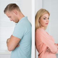 Divorce: Red Flags to Watch For & How We Can Help