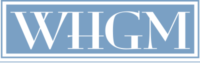 WHGM Attorneys at Law