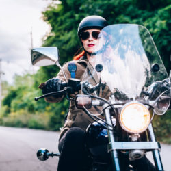 WHGM Attorneys at Law - How to Avoid a Motorcycle Accident