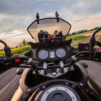 Facts About Motorcycle Accidents You Need to Know